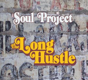 reviews-soulproject-the-long-hustle-front-cover