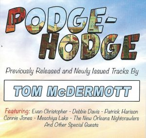 reviews-tom-mcdermott-podge-hodge