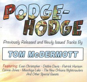 reviews-tom-mcdermott-podge-hodge