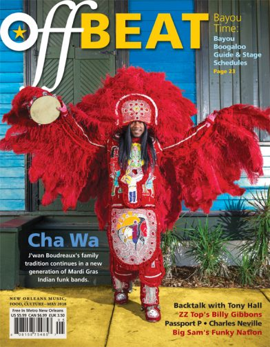 cover-0518-offbeat-lores