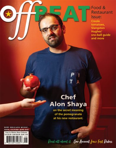 cover-0618-offbeat-web