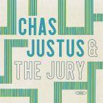 Chas Justus & the Jury - Chas Justus & the Jury