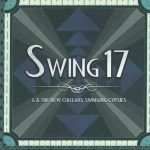 G & the New Orleans Swinging Gypsies - Swing 17