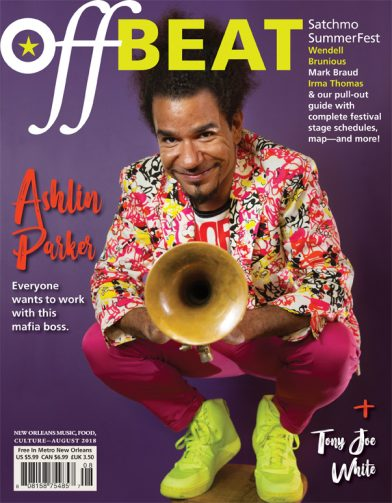 cover-0818-offbeat-lores