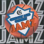 Gregory Agid Quartet - Jamz