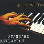 Josh Paxton - Standard Deviation