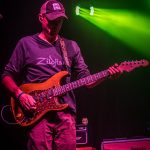 umphreys_joy_30_aug18_web-12-of-28