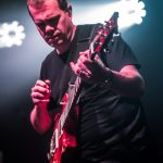 umphreys_joy_30_aug18_web-18-of-28