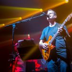 umphreys_joy_30_aug18_web-19-of-28