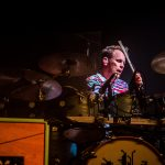 umphreys_joy_30_aug18_web-20-of-28