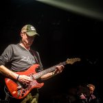 umphreys_joy_30_aug18_web-23-of-28
