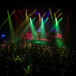 umphreys_joy_30_aug18_web-25-of-28