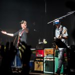 umphreys_joy_30_aug18_web-27-of-28