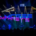 umphreys_joy_30_aug18_web-30-of-28