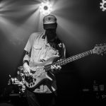 umphreys_joy_30_aug18_web-5-of-28