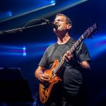 umphreys_joy_30_aug18_web-6-of-28
