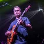 umphreys_joy_30_aug18_web-7-of-28