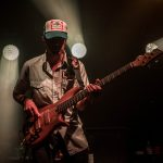 umphreys_joy_30_aug18_web-9-of-28