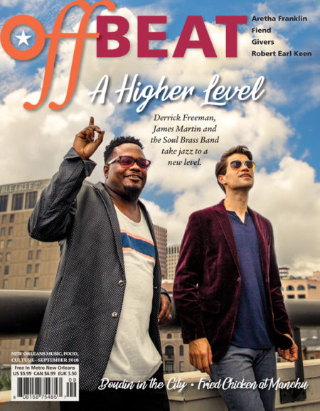 cover-0918-offbeat-lores