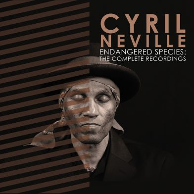 reviews-cyrilneville