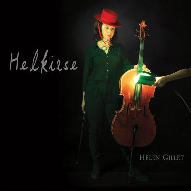 reviews-helengillet