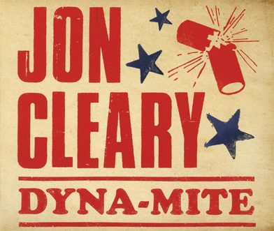 reviews-joncleary