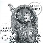 Sarah Quintana - Daddy Lies