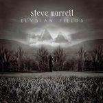 Steve Murrell - Elysian Fields
