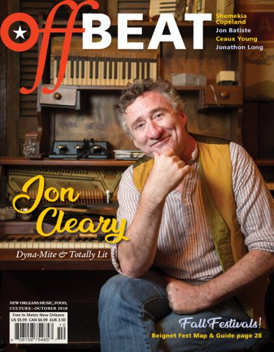 cover-1018-offbeat-lores