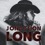 Jonathon Long - Jonathon Long