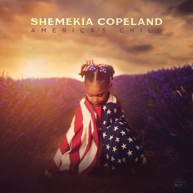 reviews-shemekiacopeland