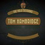 Tom Hambridge - The NOLA Sessions
