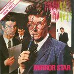 Fabulous Poodles - Mirror Stars: Complete Pye Recordings 1976-1980
