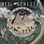 Neslorchestra - The Primordial Epiphany