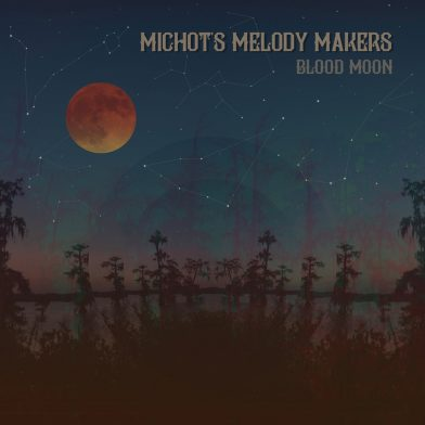 michot's melody makers
