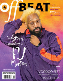offbeat-nov2018-magster-1-1