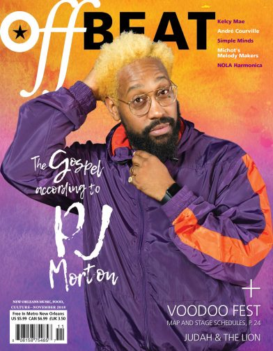 offbeat-nov2018-magster-1-1
