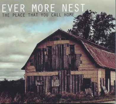 ever-more-nest-the-place-that-you-call-home
