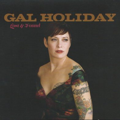 gal holiday