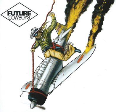 future-cowboys