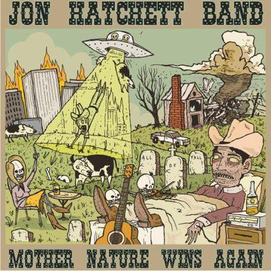 jon-hatchett