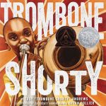 Trombone Shorty - Trombone Shorty / The 5 O'Clock Band