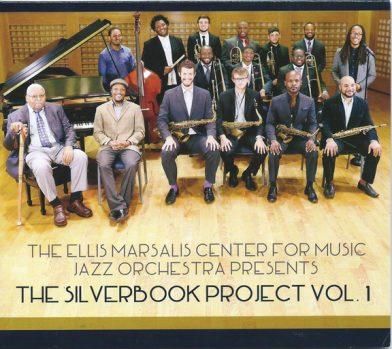 silverbook-project-vol-11