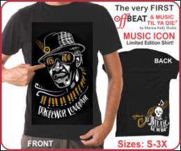 musictilyadie-fess-website-ad