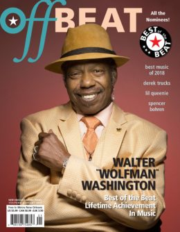 offbeat-jan2019-wolfmancover