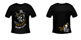 shirt-template-1