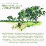 Various Artists - Travailler, C'est Trop Dur: The Lyrical Legacy of Caesar Vincent
