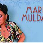 Maria Muldaur - Don't You Feel My Leg – The Naughty Bawdy Blues of Blue Lu Barker