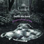 Beth McKee - Dreamwood Acres