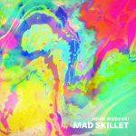 John Medeski's Mad Skillet - Mad Skillet